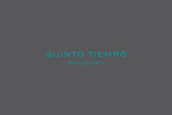 Cliente Logo 5Tiempo