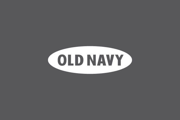 Cliente Logo Oldnavy
