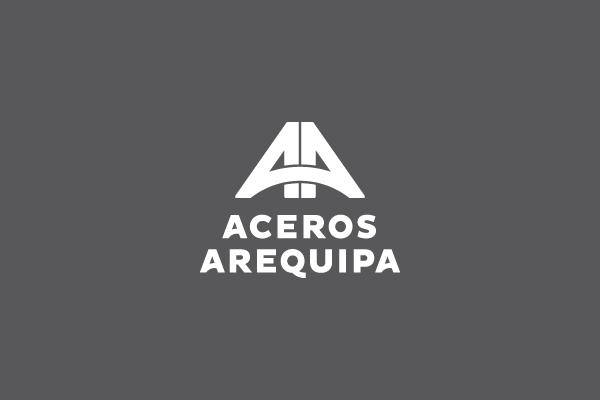 Cliente Logo Arequipa